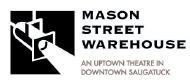 Mason Street Warehouse