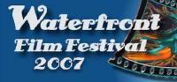Waterfront Film Festival